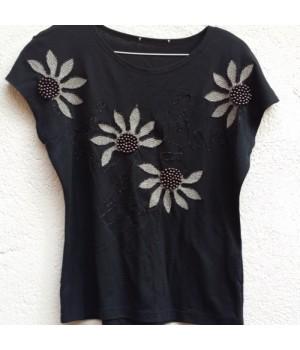 """Camiseta """"Lilita"""""""