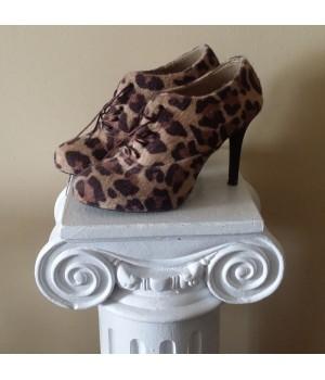 """Zapatos """"Olivia"""""""